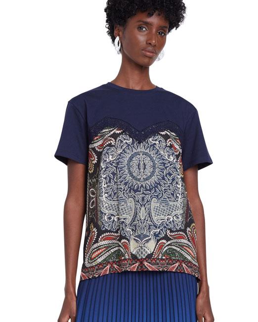 D0Q4121 Womens Clothing & Fashion