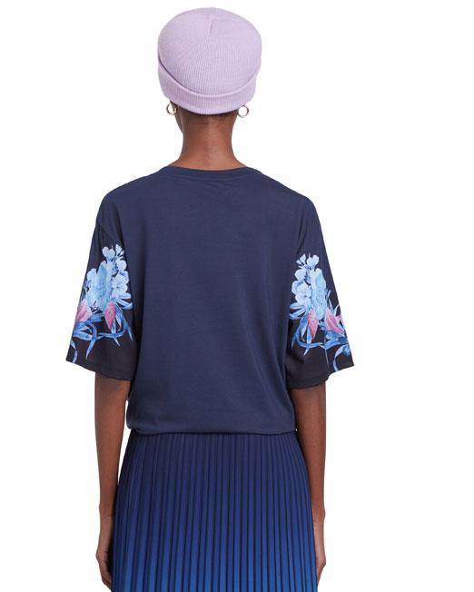 D0Q4124 1 Womens Clothing & Fashion