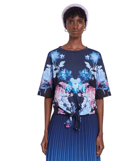 D0Q4124 Womens Clothing & Fashion