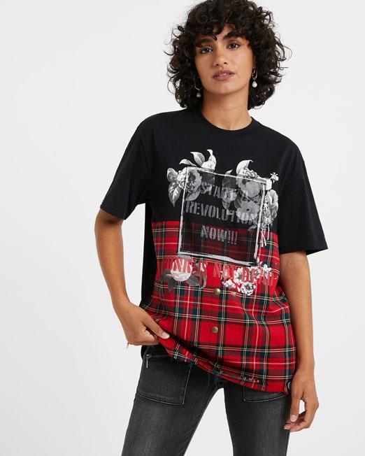 D0Q4125 1 Womens Clothing & Fashion