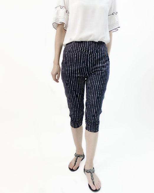 U8D2325M81 2 Womens Clothing & Fashion