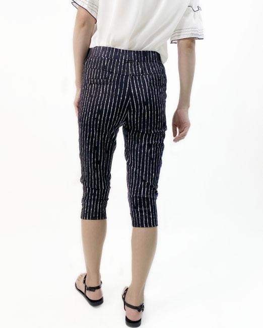 U8D2325M81 Womens Clothing & Fashion