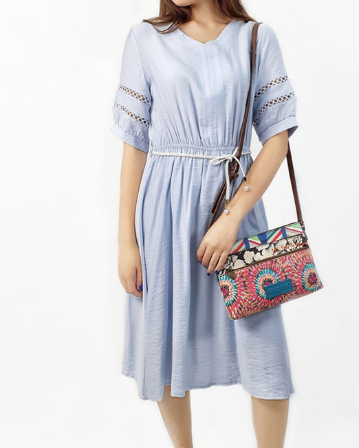 U9A4542M01 Womens Clothing & Fashion