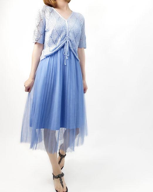 U9A4557M01 1 Womens Clothing & Fashion