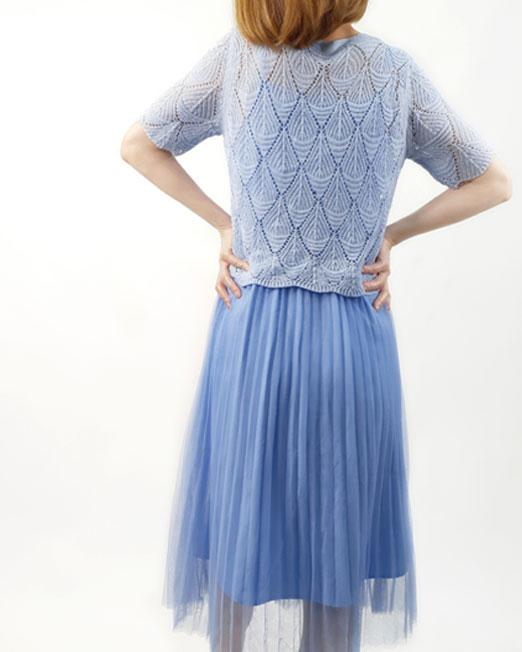 U9A4557M01 3 Womens Clothing & Fashion