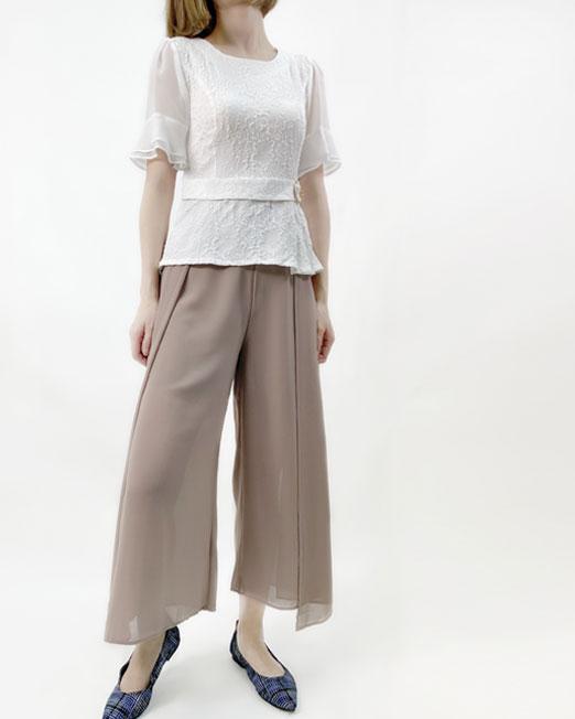 U9C4738M01 1 Womens Clothing & Fashion