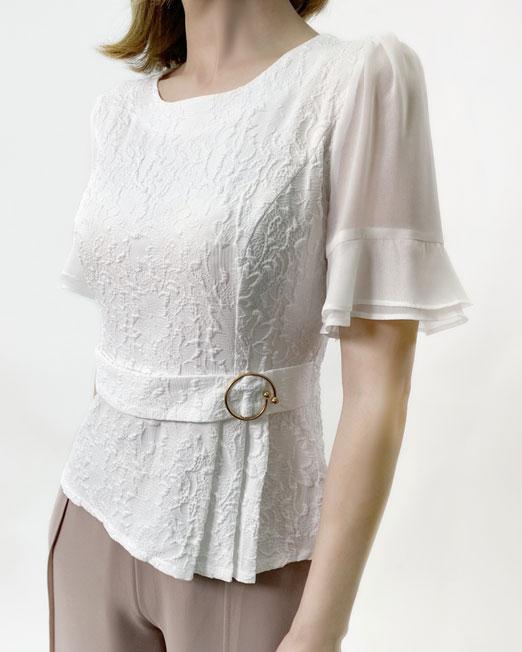 U9C4738M01 4 Womens Clothing & Fashion