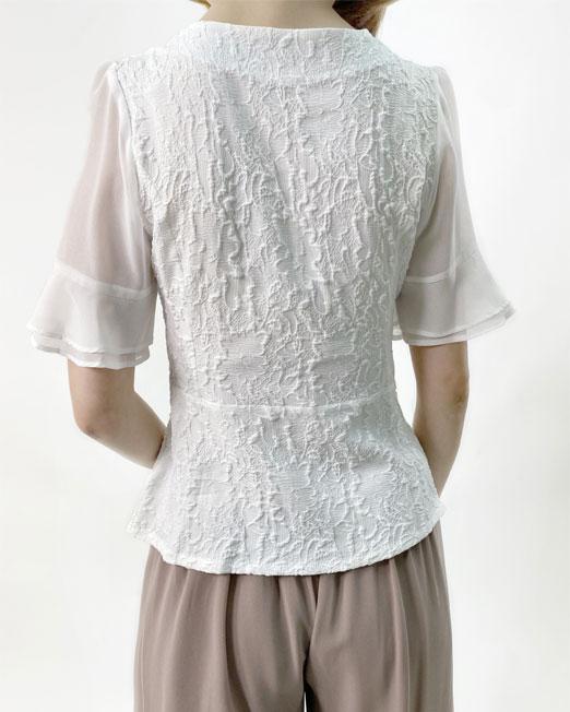 U9C4738M01 5 Womens Clothing & Fashion
