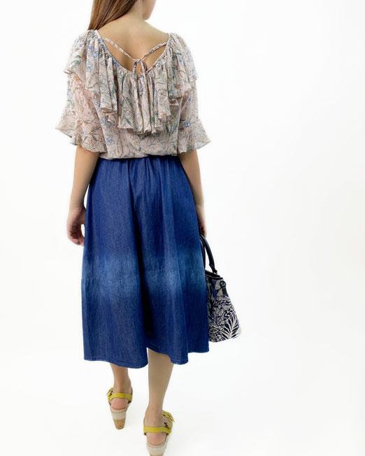 U9C4765M01 6 Womens Clothing & Fashion