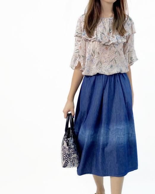 U9C4765M01 7 Womens Clothing & Fashion
