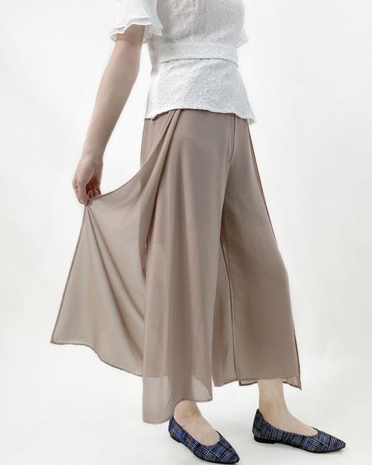 U9D4505M01 Womens Clothing & Fashion