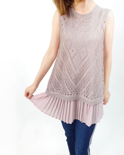 V9L1027P01 5 Womens Clothing & Fashion