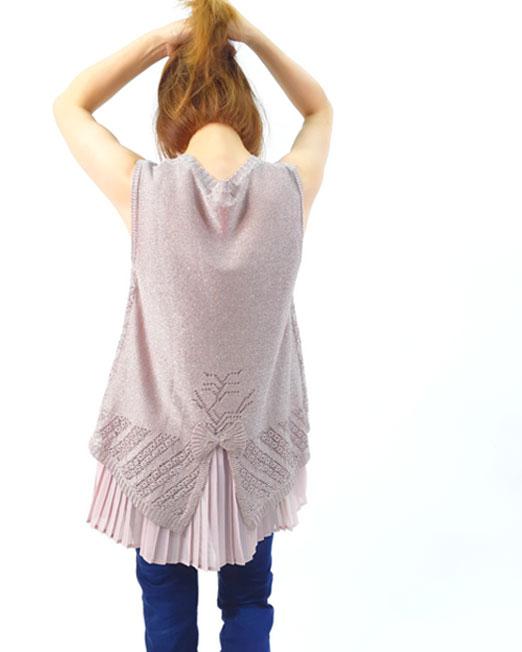 V9L1027P01 7 Womens Clothing & Fashion