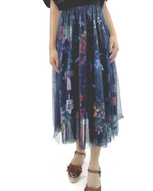 C0F4257M01 2 Womens Clothing & Fashion