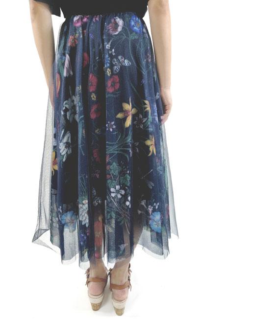C0F4257M01 Womens Clothing & Fashion