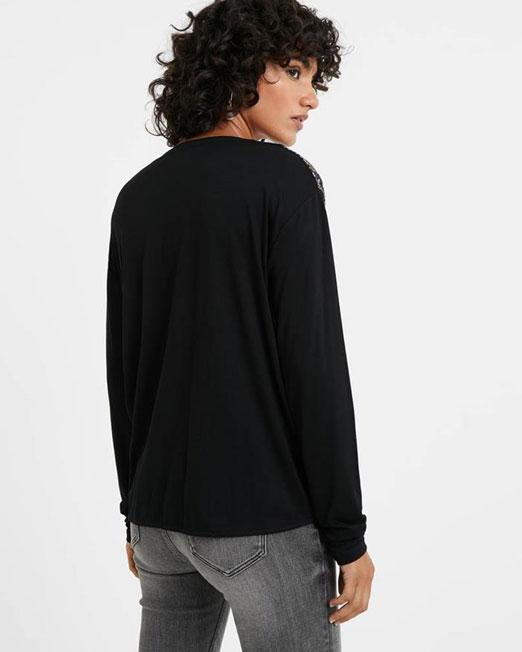 C0Q4127ME1 Womens Clothing & Fashion