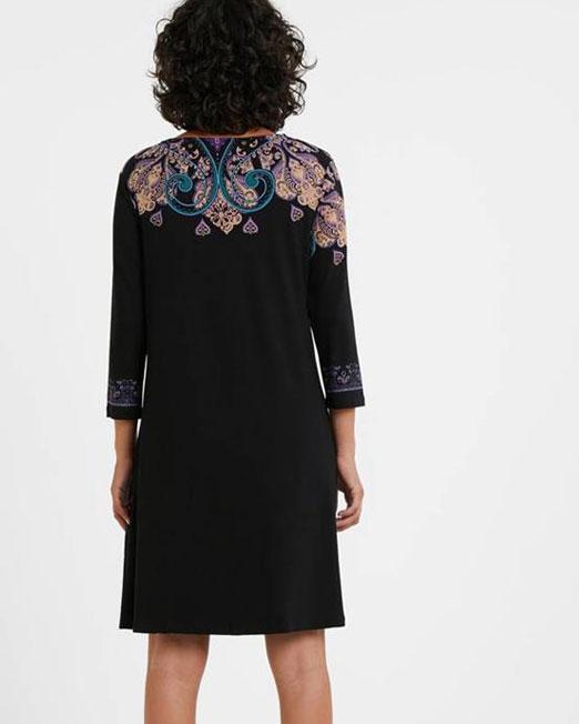 D0A2569ME1 2 Womens Clothing & Fashion