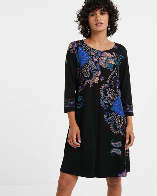 D0A2569ME1 Womens Clothing & Fashion