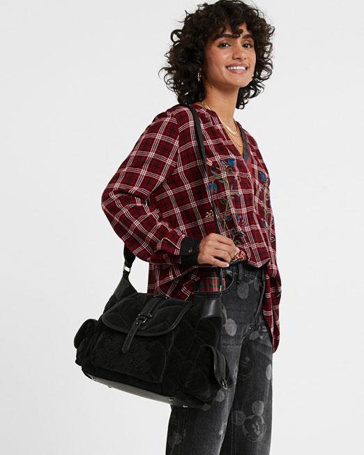 D0C2194ME1 2 Womens Clothing & Fashion
