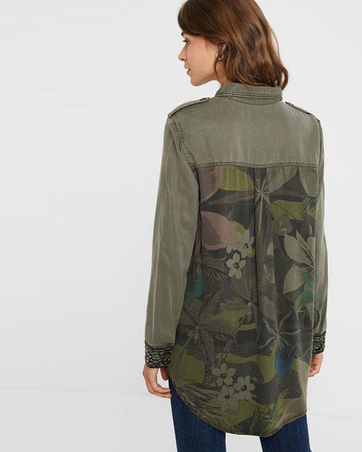 D0C2197 4 Womens Clothing & Fashion