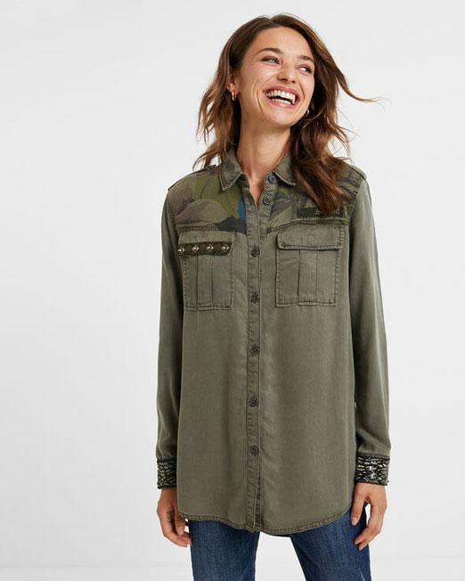 D0C2197 Womens Clothing & Fashion