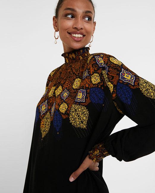 D0C2198 Womens Clothing & Fashion