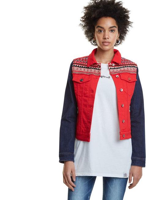 D0G1553ME1 1 Womens Clothing & Fashion