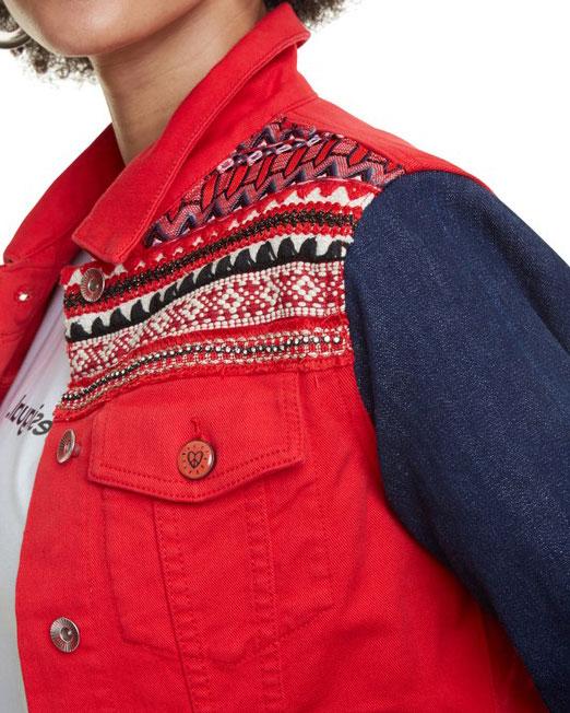 D0G1553ME1 3 Womens Clothing & Fashion