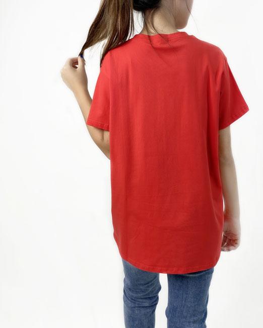 D0Q4076P01 2 Womens Clothing & Fashion