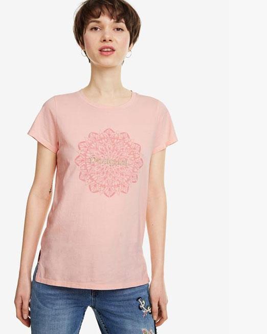 D0Q4086ME1 Womens Clothing & Fashion