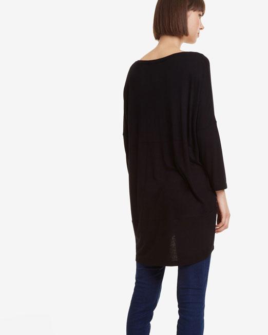 D0Q4096ME1 1 Womens Clothing & Fashion