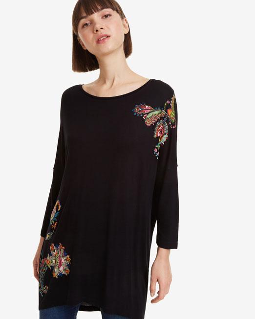 D0Q4096ME1 Womens Clothing & Fashion