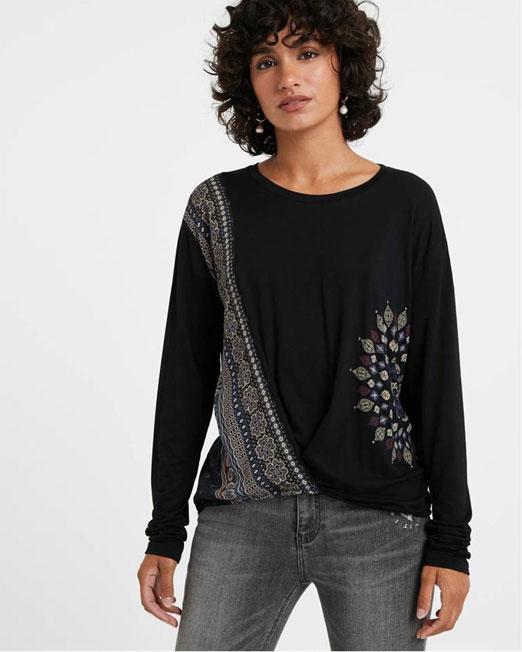 D0Q4127ME1 Womens Clothing & Fashion