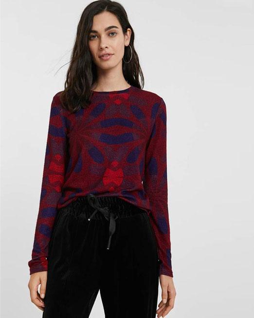 D0Q4137 3 Womens Clothing & Fashion