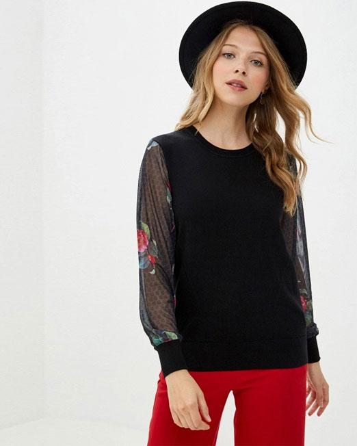 D0R2152 1 Womens Clothing & Fashion