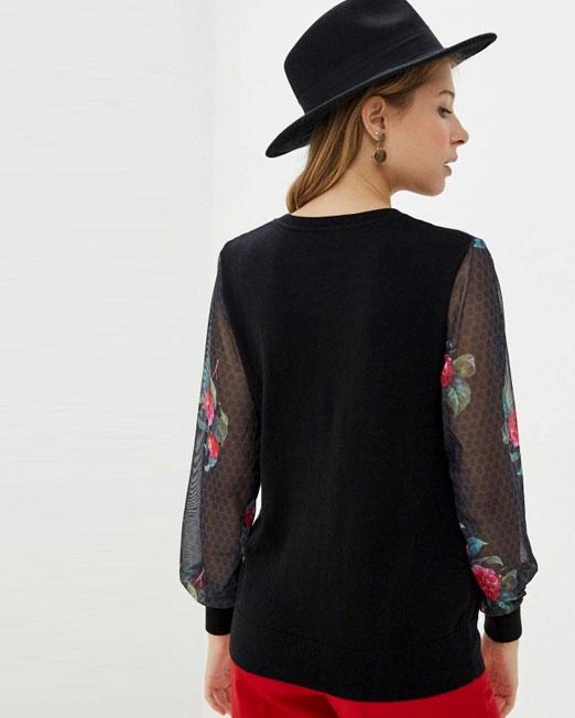 D0R2152 3 Womens Clothing & Fashion