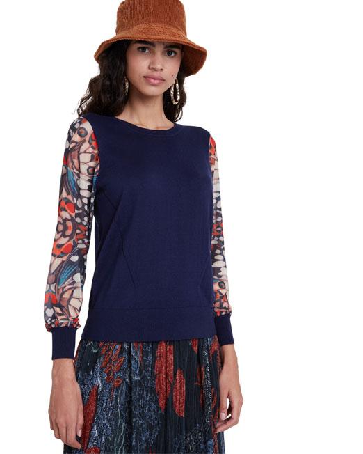 D0R2165 1 Womens Clothing & Fashion