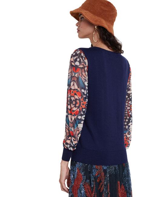 D0R2165 Womens Clothing & Fashion
