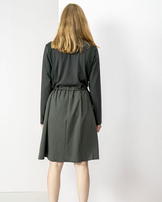 C0A4616M01 Womens Clothing & Fashion
