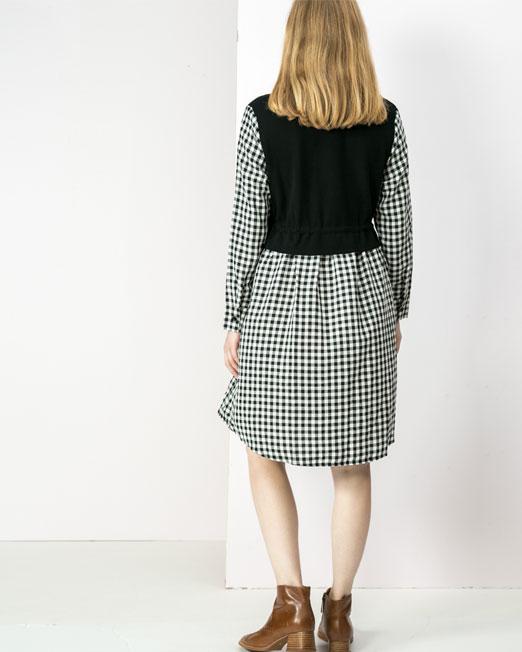 C0A4620M01 2 Womens Clothing & Fashion