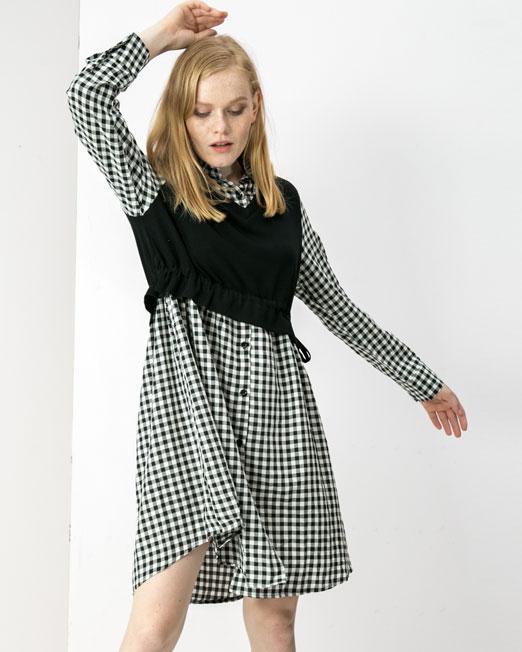C0A4620M01 3 Womens Clothing & Fashion
