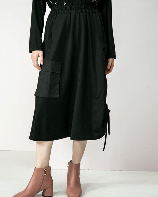 C0F4260M01 2 Womens Clothing & Fashion