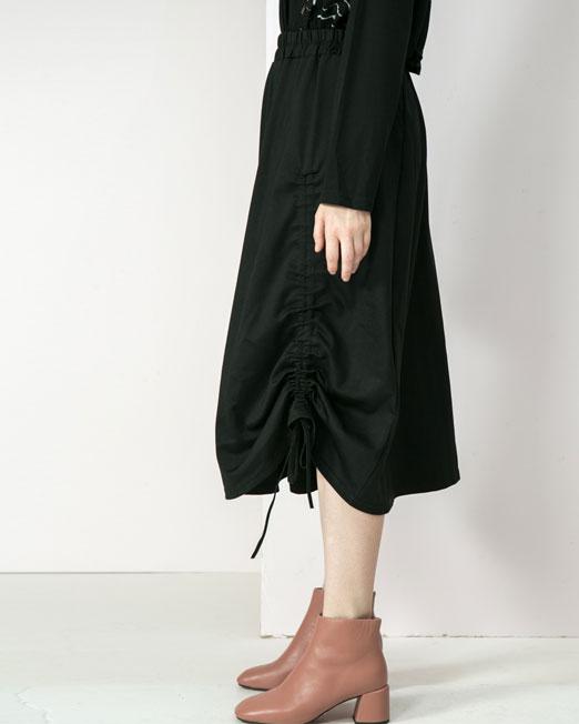 C0F4260M01 Womens Clothing & Fashion