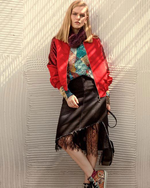 C0G2285M81 3 Womens Clothing & Fashion