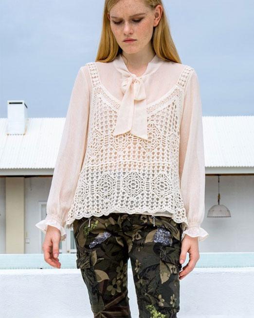 C0L4008M01 Womens Clothing & Fashion
