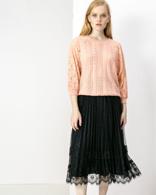 C0R4895M01 Womens Clothing & Fashion
