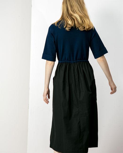 D0A2567P01 2 Womens Clothing & Fashion
