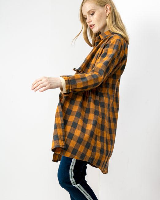 D0C2195P01 1 Womens Clothing & Fashion