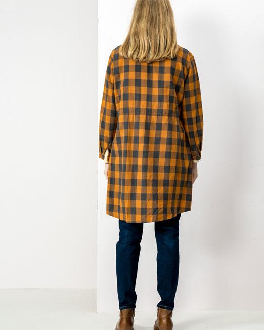 D0C2195P01 Womens Clothing & Fashion