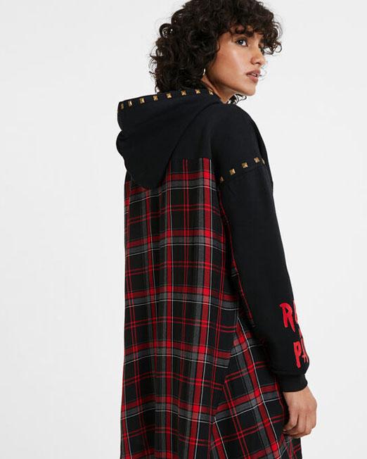 D0C2200 3 Womens Clothing & Fashion